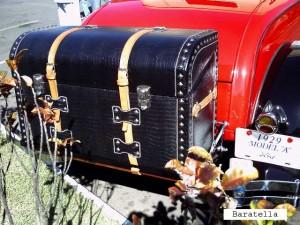 Bau-carro-antigo-003