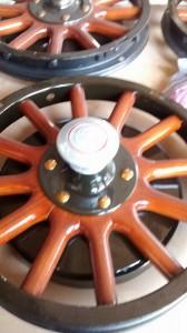 Rodas-Restauradas-06