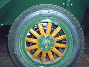 rodas-antigas-001