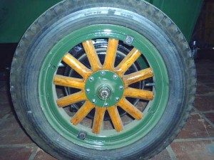 rodas-antigas-003