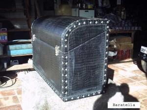 Bau-carro-antigo-006