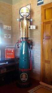 Bomba-de-Gasolina-Restaurada-II-15