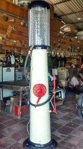 Bomba-de-Gasolina-Restaurada-II-18