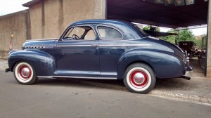 Chevrolet-1941-coupe-02
