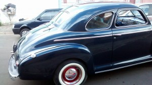 Chevrolet-1941-coupe-06