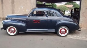 Chevrolet-1941-coupe-11