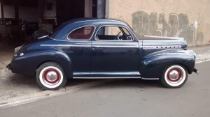 Chevrolet-1941-coupe-12