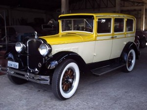 Dodge_Brother_1929-01