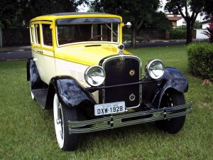 Dodge_Brother_1929-02