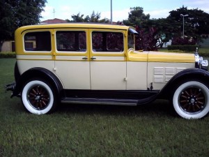Dodge_Brother_1929-03