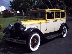 Dodge_Brother_1929-04