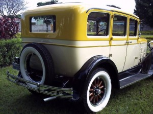 Dodge_Brother_1929-05