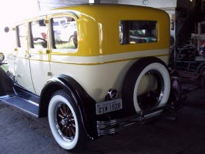 Dodge_Brother_1929-06