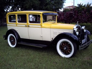 Dodge_Brother_1929-07