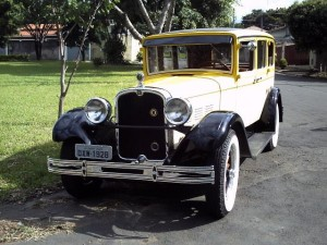 Dodge_Brother_1929-09