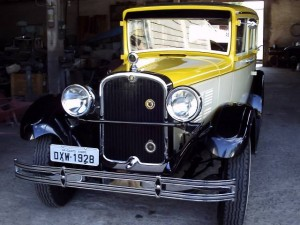 Dodge_Brother_1929-10