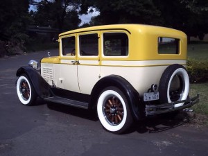 Dodge_Brother_1929-13
