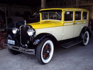 Dodge_Brother_1929-17