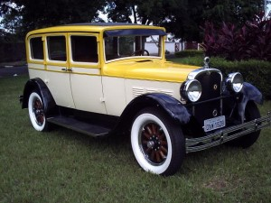 Dodge_Brother_1929-18