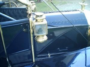 Ford-1910-Modelo-T-Preto-11