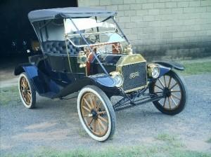 Ford-1910-Modelo-T-Preto-12