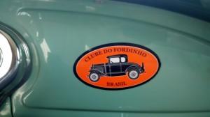 Ford-1928-Tudor-Aqua-09