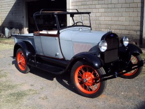 Ford-1929-Pick-Up-02