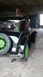 Ford-1931-Victoria-Preto-100