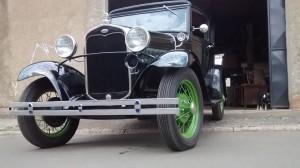 Ford-1931-Victoria-Preto-101