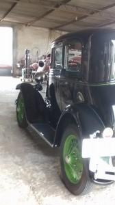 Ford-1931-Victoria-Preto-102