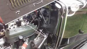 Ford-1931-Victoria-Preto-103