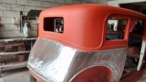 Ford-1931-Victoria-Preto-26
