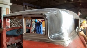 Ford-1931-Victoria-Preto-30