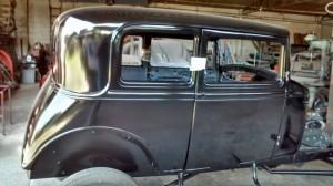 Ford-1931-Victoria-Preto-40