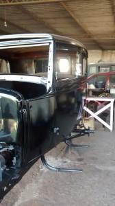 Ford-1931-Victoria-Preto-52