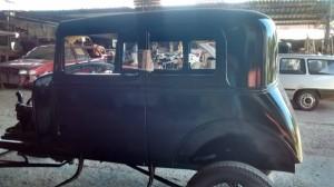 Ford-1931-Victoria-Preto-59