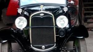 Ford-1931-Victoria-Preto-89