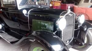 Ford-1931-Victoria-Preto-93
