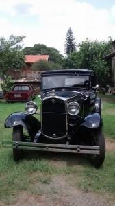 Ford-1931-Victoria-Preto-94