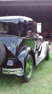Ford-1931-Victoria-Preto-95