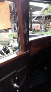 Ford-1931-Victoria-Preto-96