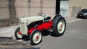 Ford-1951-Trator-07