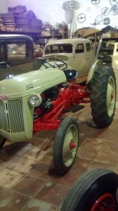 Ford-1951-Trator-11