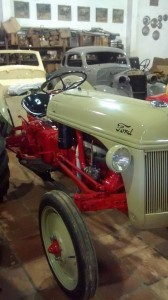 Ford-1951-Trator-12