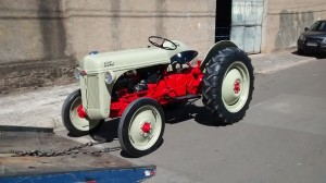 Ford-1951-Trator-16