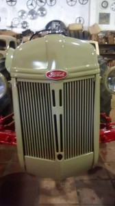 Ford-1951-Trator-19