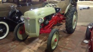 Ford-1951-Trator-20