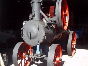 Maquina-a-Vapor-Decada-XX-06