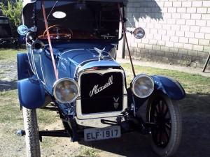 Maxwell-1917-Azul-Turqueza--01