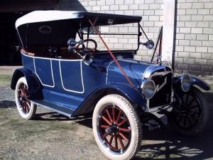 Maxwell-1917-Azul-Turqueza--02